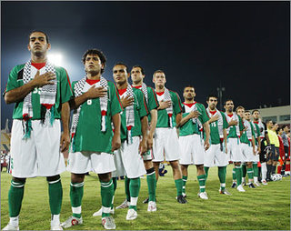 Natioanl-Palestine-Football-team.jpg